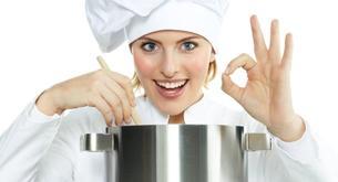 Gli accessori più originali per la tua cucina