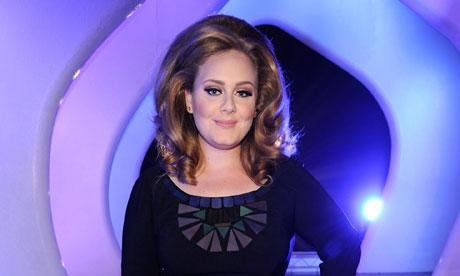 Adele compra mobili di seconda mano for Seconda mano mobili