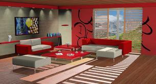 Arredare casa risparmiando con il bonus mobili 2013