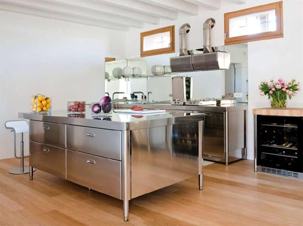 Arredare casa risparmiando con il bonus mobili 2013 for Detrazione per arredamento