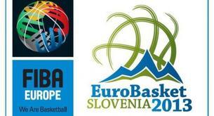 Inizia l'europeo di basket 2013, attrezzati per seguire l'Italia!