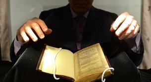 Bay psalm book, il libro più costoso del mondo