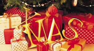 7 idee per un fare regalo di Natale originale