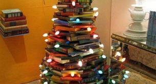 Come realizzare un albero di Natale originale
