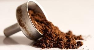 I 13 modi per utilizzare il caffe' che non conoscevi