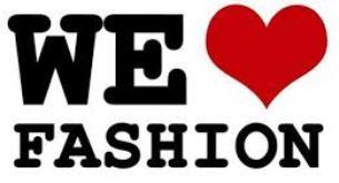 I fashion blog e la loro influenza sulla moda