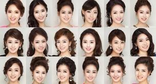 I migliori chirurghi plastici del mondo sono i Coreani