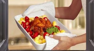 Consigli utili per cucinare col Microonde