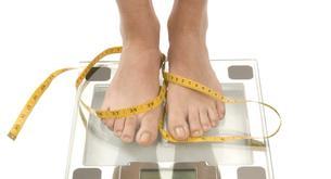 Come perdere peso senza mettersi in pericolo
