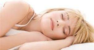 Le 9 cose che non devi fare se vuoi dormire bene