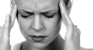 Come combattere l'emicrania