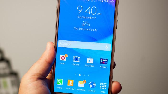I migliori cellulari android sul mercato - I migliori cellulari sul mercato ...