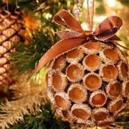 L'albero di Natale: quando farlo e quando disfarlo
