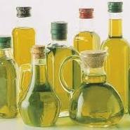 5 Consigli per riciclare l'olio di cucina