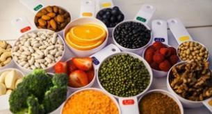 Cosa sono i super alimenti?
