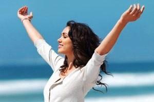 I 10 benefici della L- Carnitina per i quali dovremo includerla nella nostra dieta.