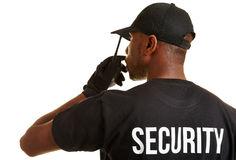 Come acquistare e vendere in sicurezza su Clasf