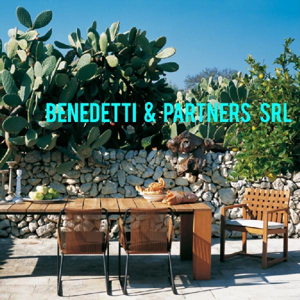 Benedetti and Partners