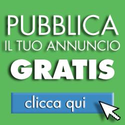 Pubblicare annunci gratis online